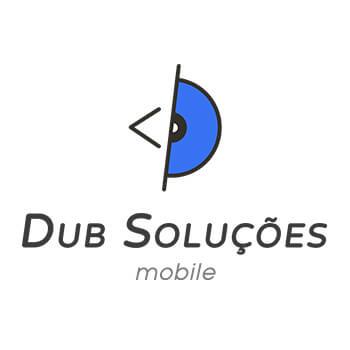 dub solucoes mobile