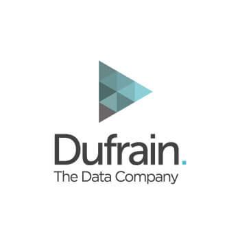 dufrain