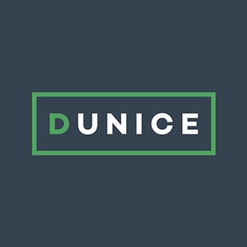 dunice