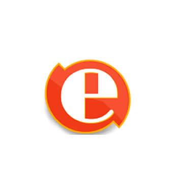 east africa digital marketers