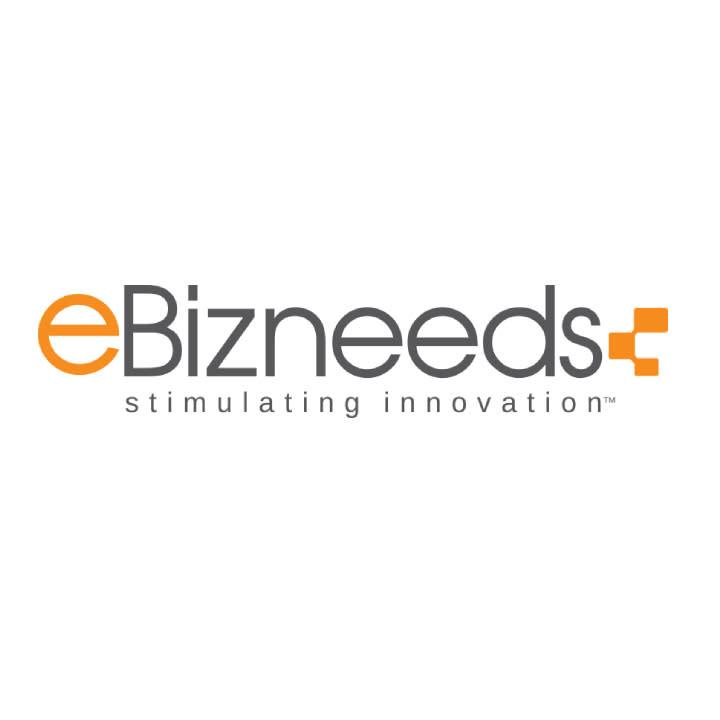 ebizneeds business solutions