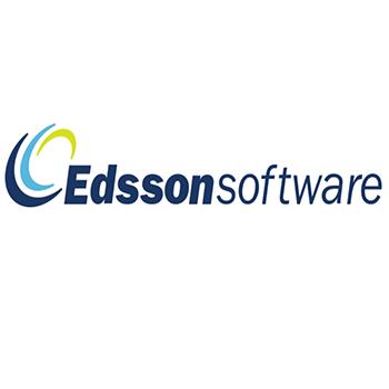 edsson software