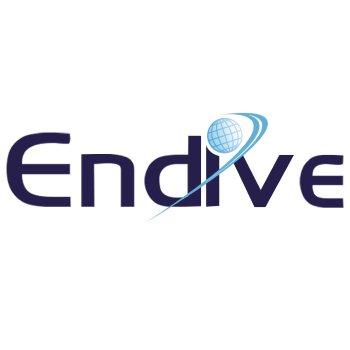 endive software