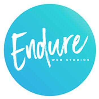 endure web studios