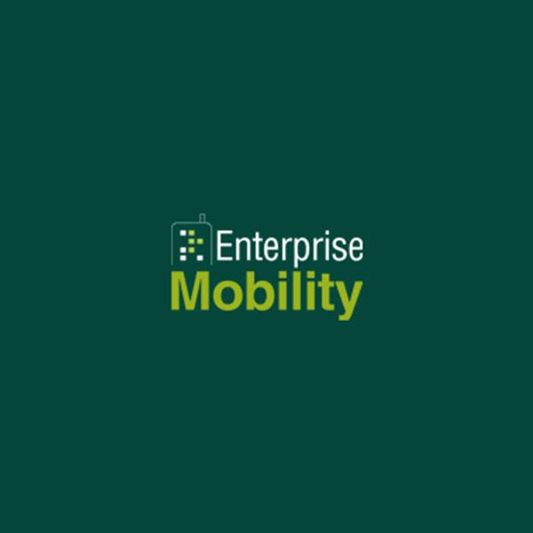 enterprise mobility