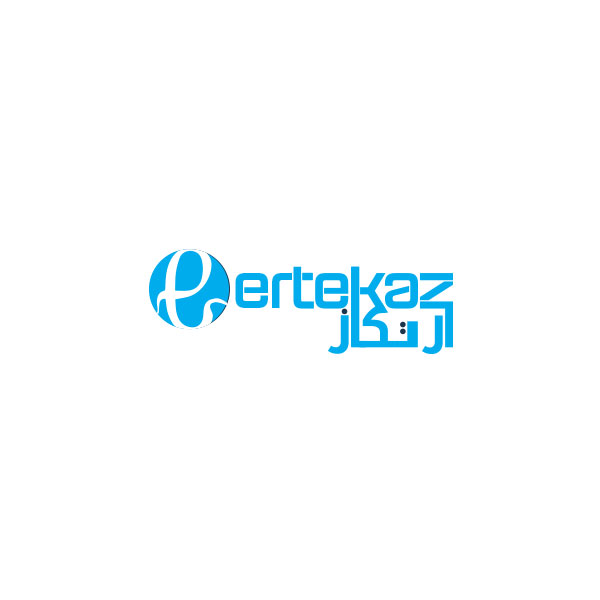 ertekaz technology