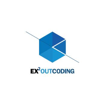 ex2 coding solutions