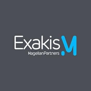 exakis