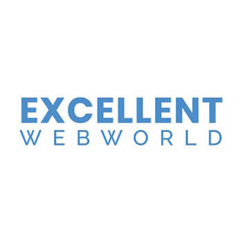 excellent webworld