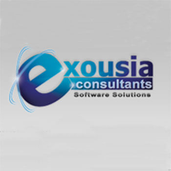 exousia consultants