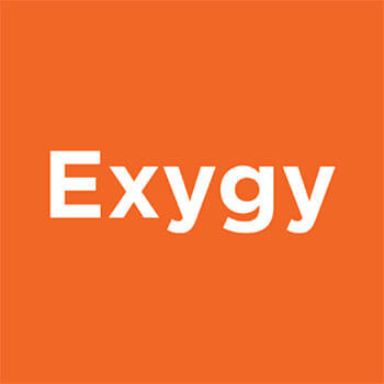 exygy