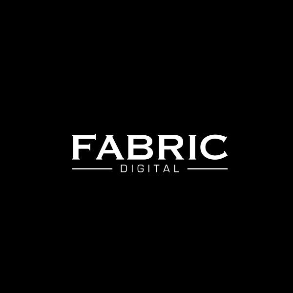 fabric it
