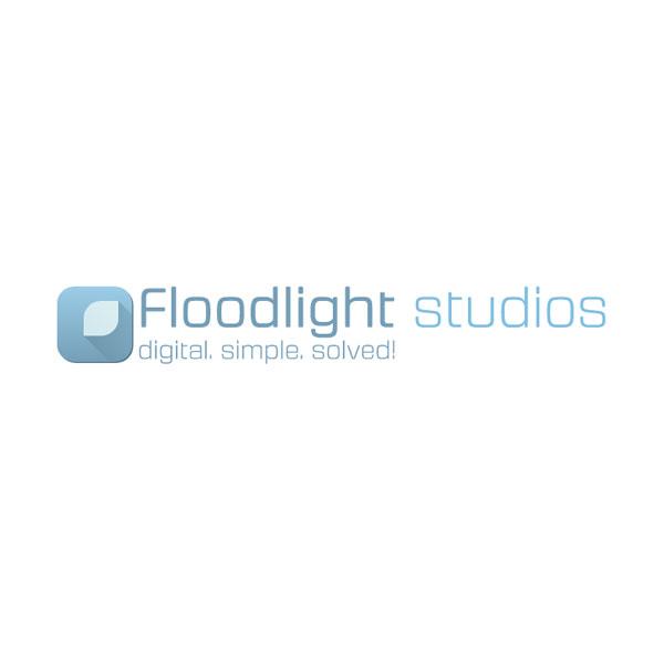 floodlight studios