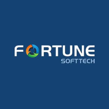 fortune softtech detroit