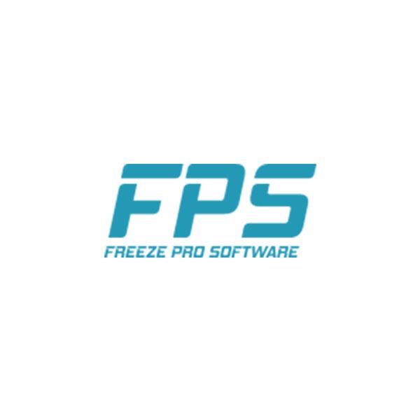 freezepro software