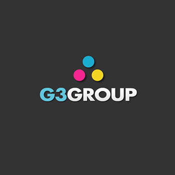 g3 group