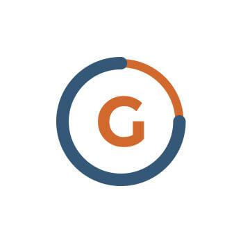 gennovacap technology