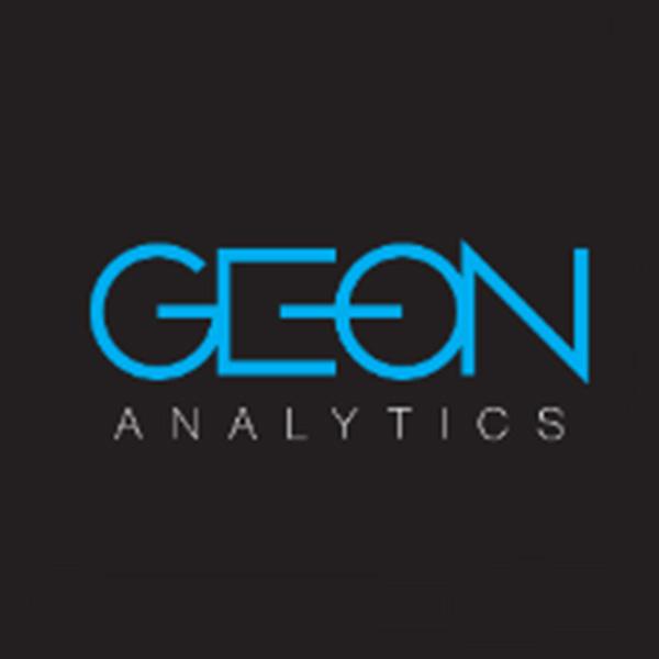 geon analytics