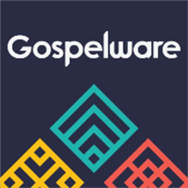 gospelware