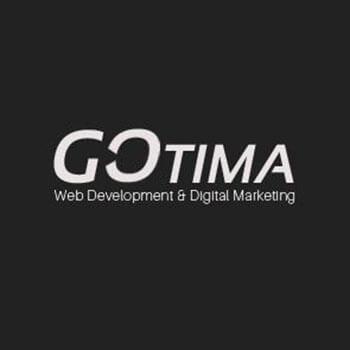 gotima