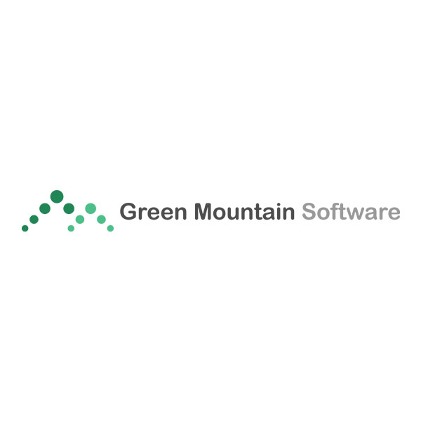 green mountain softwar