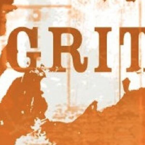 grit design