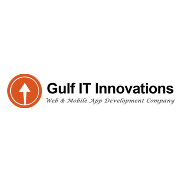 gulf it innovations