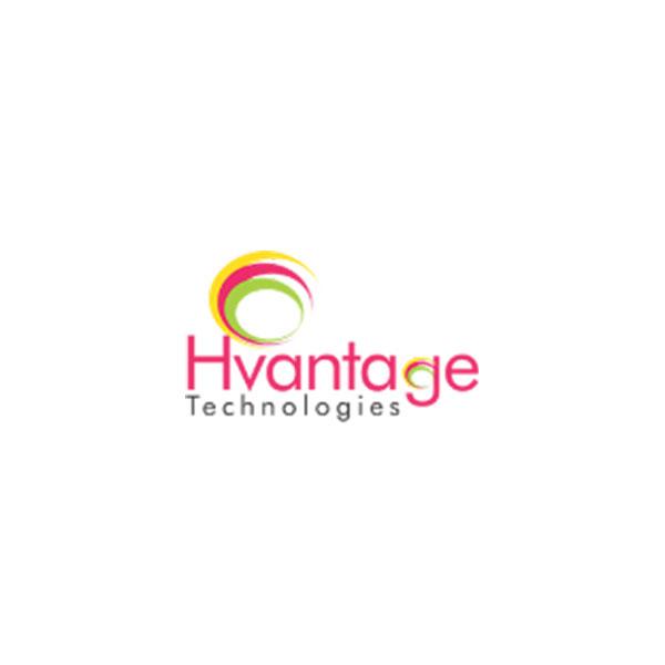 hvantage technologies