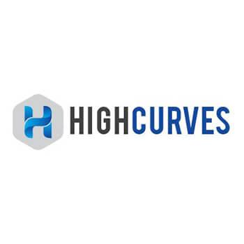 high curves