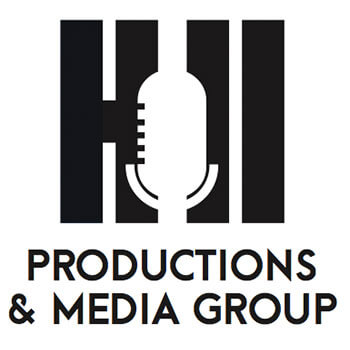 hill productions & media group, inc.