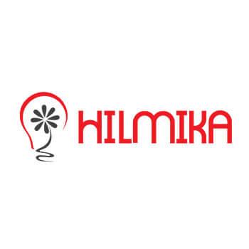 hilmika tech solution plc