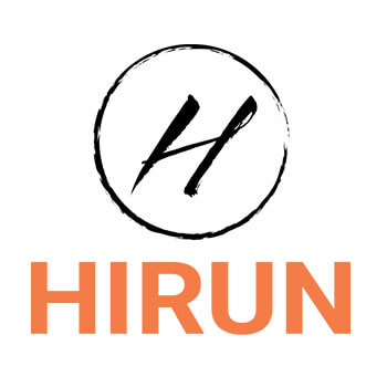 hirun technology company limited