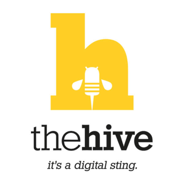 hive information systems