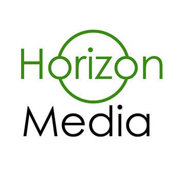 horizon media fiji