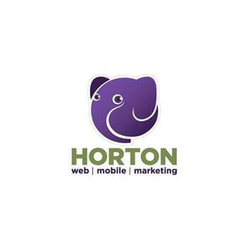 horton group