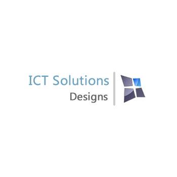 ict solutions design