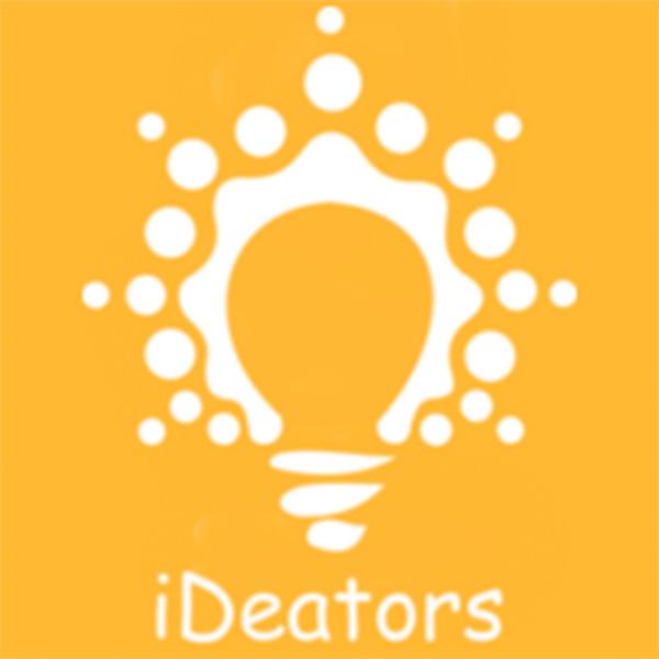 ideators technologies