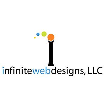infinite web designs