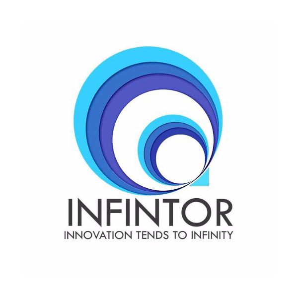 infintor