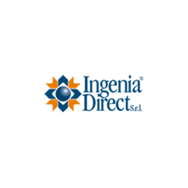 ingenia direct