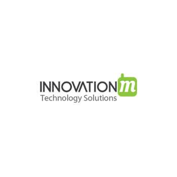 innovationm