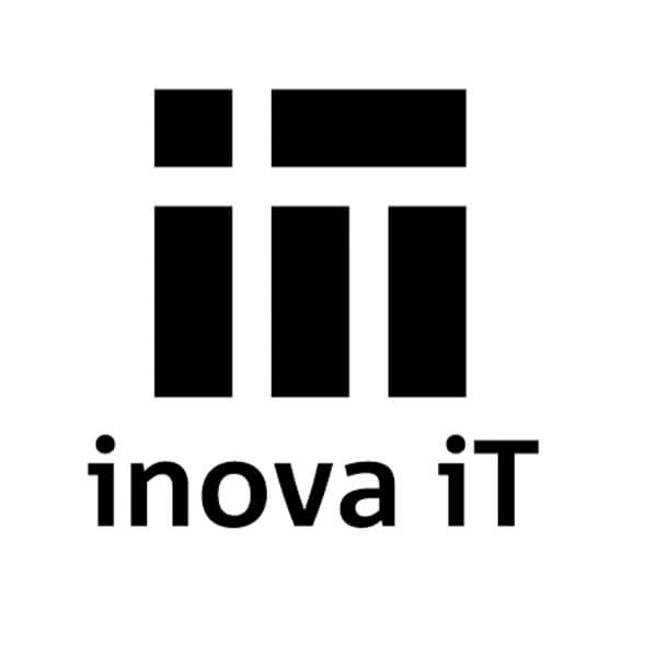 inova it