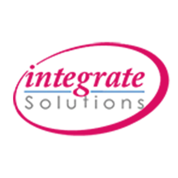 integrate solutions