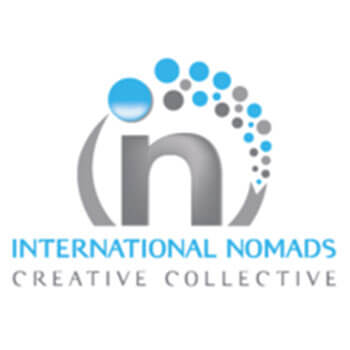 international nomads