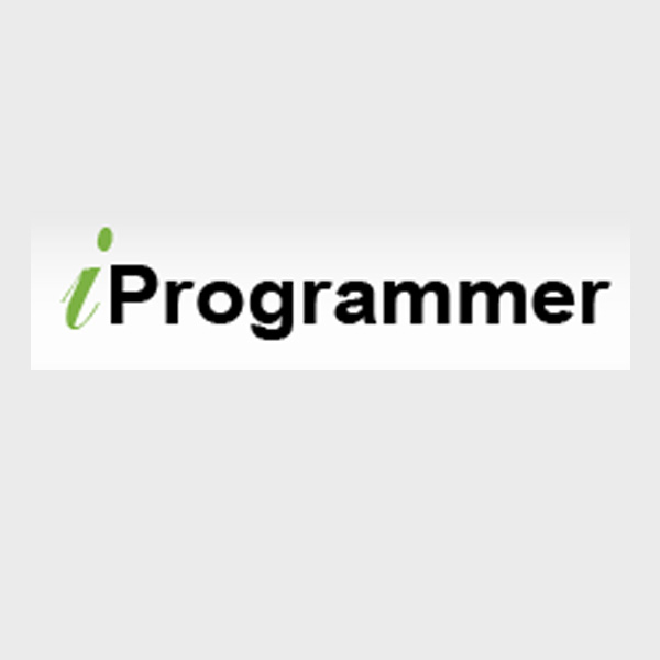 iprogrammer