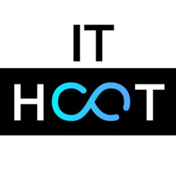 it hoot