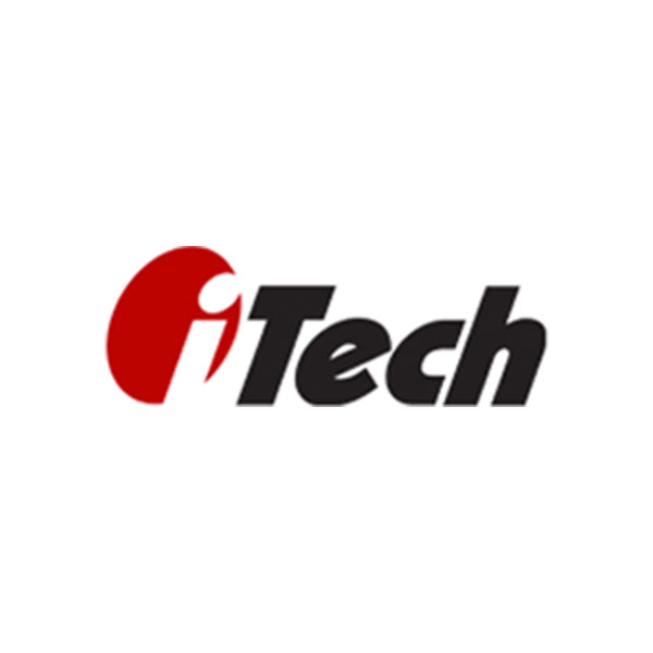itech us inc