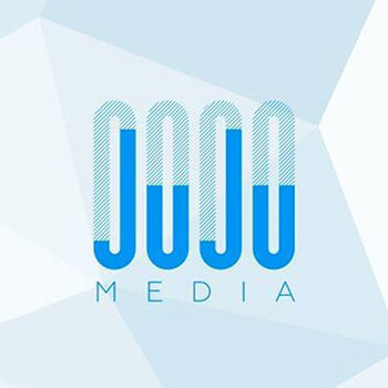 juju media