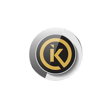 kiliweb services