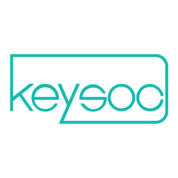 keysoc limited